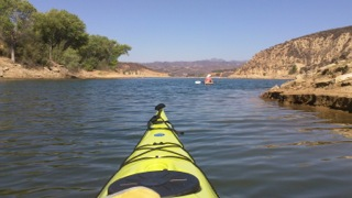 Valley wide kayak club for Hood river swimming pool hours